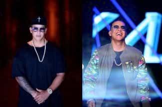 Esta es la respuesta de Daddy Yankee a todos a aquellos que lo consideran machista