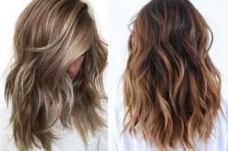 Cambia de look, te decimos cómo pedir los colores de tinte en tendencia