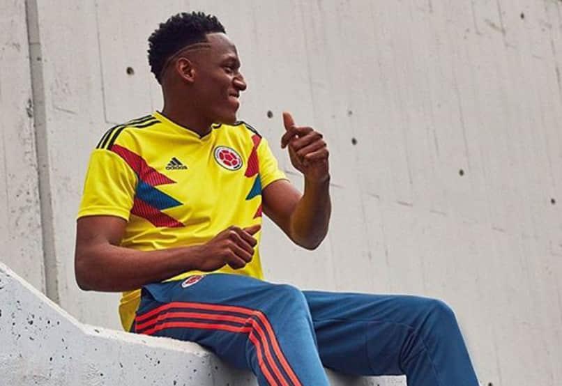 ¿Es posible la transferencia de Yerry Mina del Barcelona a Boca Juniors?