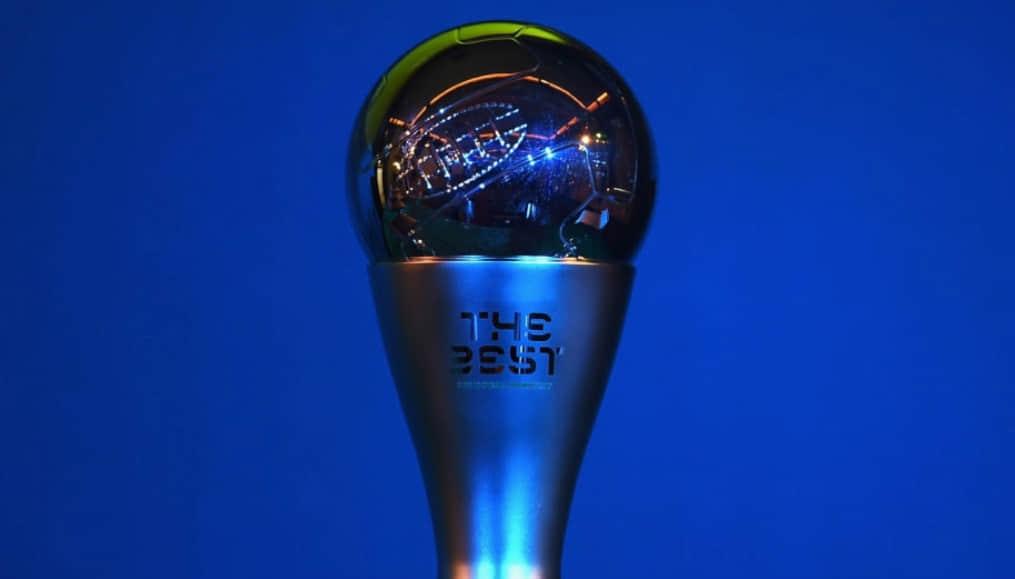 Hora y Canal: Ceremonia The Best 2018 de la Fifa con René Higuita como invitado especial ¿Yerry Mina ganará?