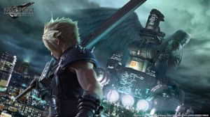 Review: Final Fantasy VII Remake