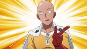 One-Punch Man: estos personajes son igual de fuertes que Saitama