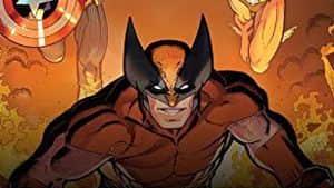 Marvel reescribe la historia de Wolverine (de nuevo) en Marvel Comics Presents