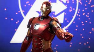 Marvel's Avengers: más detalles que descubrimos en E3 2019