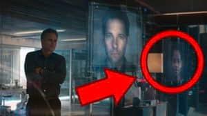 Avengers: Endgame - Análisis del trailer, todos los easter eggs y referencias escondidas