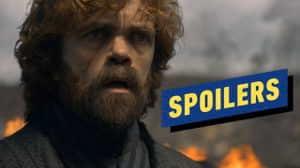 Game of Thrones: las grandes preguntas que dejó el final