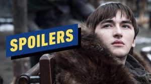 Game of Thrones: Los nuevos líderes de las Grandes Casas