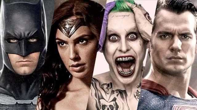 Justice League: ¿Cómo es que el Joker de Jared Leto puede encajar en el Snyder Cut?