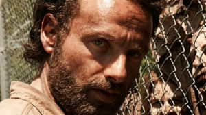 ¿Rick Grimes sigue vivo en los cómics de The Walking Dead?