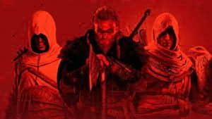 Assassin's Creed: la evolución de la franquicia, de la Tierra Santa a Valhalla