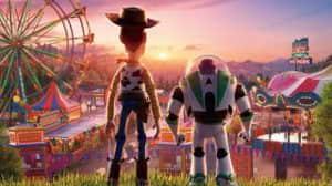 Toy Story 4: explicando el final