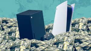 Videojuegos: el aumento de precio es inevitable, pero este es el peor momento para hacerlo