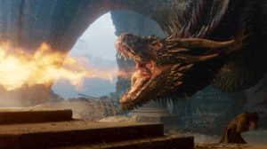 Game of Thrones: ¿por qué Drogon no mató a Jon Snow?