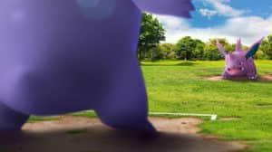 Pokémon GO: Como desbloquear un nuevo ataque para las batallas de entrenador