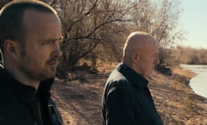 Breaking Bad: El Camino - estos son los finales alternativos