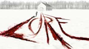 Lore: la temporada 2 presentará todo lo que los fanáticos del terror buscan