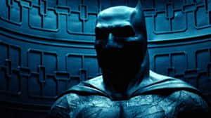 The Batman: se desmiente que Armie Hammer esté en negociaciones para el protagónico