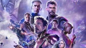 Los hermanos Russo revelan qué actores han leído completo el guión de Avengers: Endgame