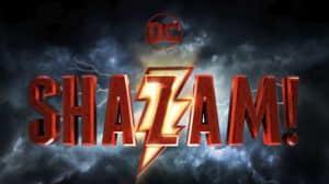 Shazam!: Warner Bros. revela un nuevo vistazo de la película