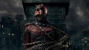 Daredevil: el grupo #SaveDaredevil colocó anuncios en Times Square para intentar salvar la serie