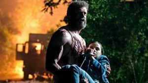 Logan: así fue como Hugh Jackman supo que Dafne Keen era la indicada para ser X-23