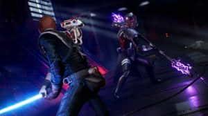 Star Wars: Jedi Fallen Order, Death Stranding y más están en descuento en PlayStation