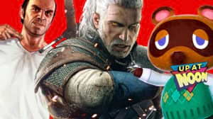 6 videojuegos que deberían ser series Netflix