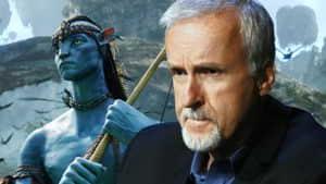 Avatar: la secuela ya terminó su filmación y la tercera película casi está terminada