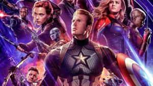 Avengers: Endgame originalmente tenía esta escena explícita