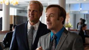 Better Call Saul: La serie fue renovada para una sexta temporada