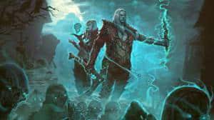 Blizzard anunciará nuevos proyectos de Diablo 'cuando el tiempo sea el correcto'
