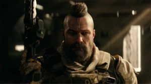 Anunciada la fecha de inicio de la beta de Call of Duty: Black Ops 4 Blackout