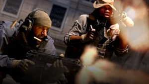 Call of Duty: Warfare y Warzone temporada 6 - esto es todo lo que llega en la actualización