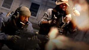 Call of Duty Mobile: ¿qué es un arma RPG y cómo se consigue?