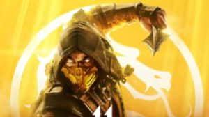 Mortal Kombat 11: sigue aquí el stream de revelación