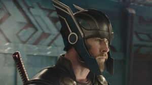 Chris Hemsworth estaba 'exhausto' y 'desilusionado' con Thor antes de Ragnarok