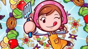 Cooking Mama: ¿por qué el inocente juego está causando controversia?