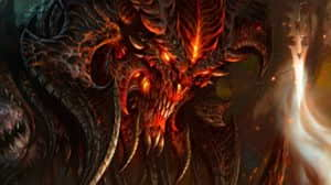 Diablo 4: habría otra prueba de su existencia