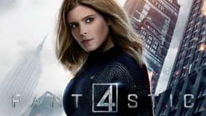 Fantastic Four: el director lamenta no haber podido elegir a una actriz afroamericana como Sue Storm