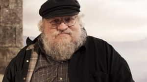 Game of Thrones: George R.R. Martin detesta esta escena de la serie