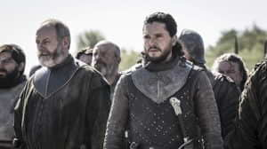 Game of Thrones: ¿Jon Snow dejó Westeros para siempre?