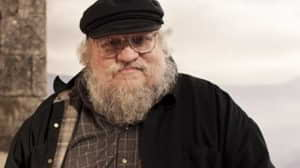 George R. R. Martin dice que Game of Thrones pudo haber durado 13 temporadas