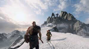 God of War: se anuncia un documental
