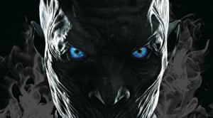 Game of Thrones: ¿por qué la batalla de Winterfell es tan oscura?