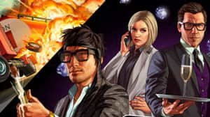 GTA Online: El Casino y Resort Diamante está a punto de llegar al juego