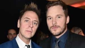 Guardians 3: Chris Pratt asegura que 'no ha sido fácil' para el elenco después del despido de James Gunn