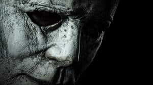 Halloween recauda $7.7 millones de dólares en su premier de media noche