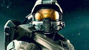 Gamescom 2018 | Halo: The Master Chief Collection se une al Xbox Game Pass