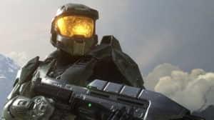 Halo: The Master Chief Collection no será un juego del programa 'Play Anywhere'