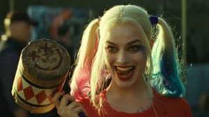 Se reporta que, después de todo, Harley Quinn si estará en Suicide Squad 2
